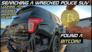 searching-a-wrecked-police-explorer-suv-found-bitcoin