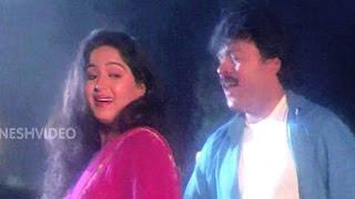 Kondaveeti donga songs - subhalekha rasukunna watch more latest movies @ https://www./user/ganeshvideosofficial/videos?view_as=public movie: konda...