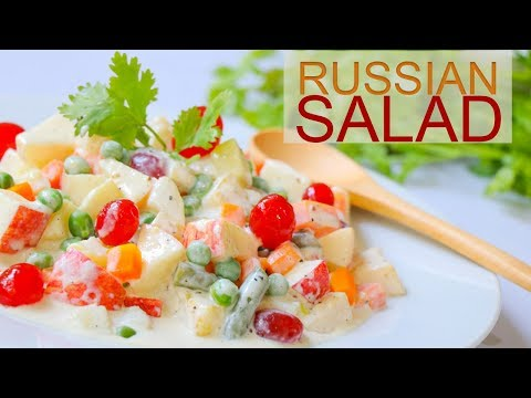 healthy-russian-salad-recipe-|-make-a-quick-and-easy-russian-salad-at-home