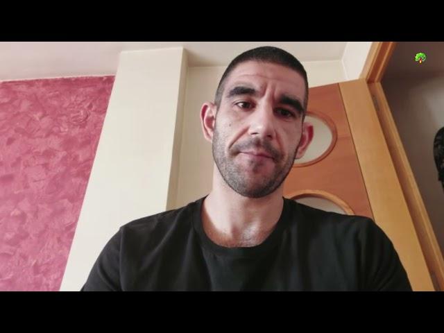 Emmanuel Martínez: Contra los indultos a los presos golpistas
