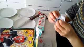メリークリスマスウィザードリング キャラデコ ウィザード ケーキ 検索動画 27