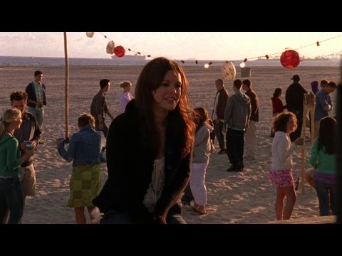The OC - The Swells