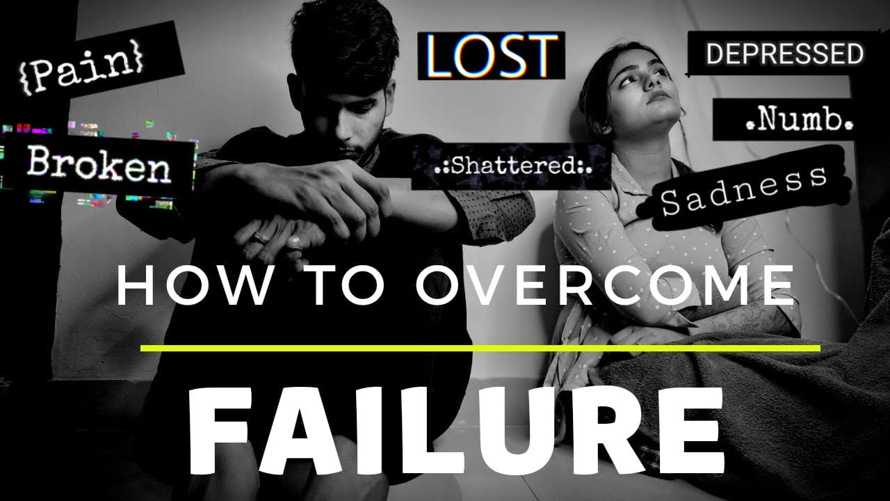How to convert your failure in success| Strongest motivation for all youngsters 🔥
