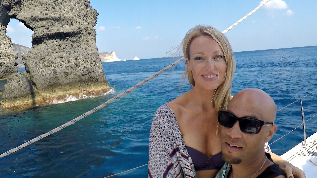 Our Trip To Greece And Italy GoPro Hero YouTube - Trip to greece