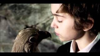 Skrekkfilm Musikkvideo (OFFISIELL) John Olav Nilsen & Gjengen