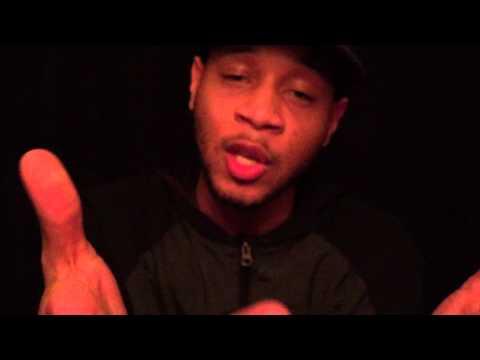 Wale Ft Usher - Matrimony  (Jay Da Reason Cover)
