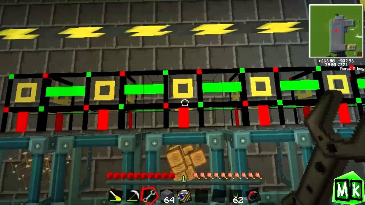 Minecraft tutorial builder builder supplier pipe architect minecraft tutorial builder builder supplier pipe architect table blueprint buildcraft malvernweather Gallery