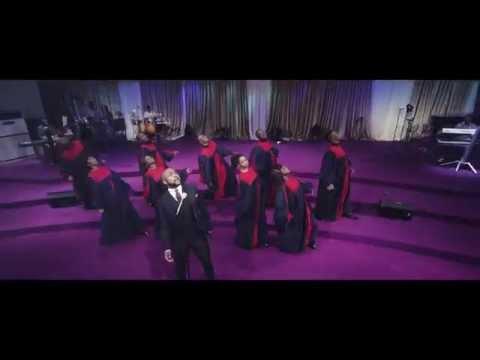 Banky W – Jaiye Ori Mi (OFFICIAL VIDEO)