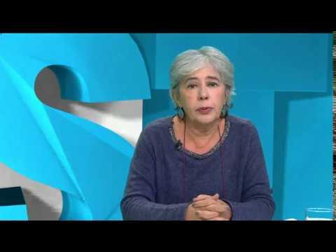 TDM Entrevista - Tereza Sena, Historiadora