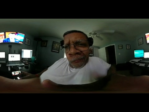 Terry Testing 360