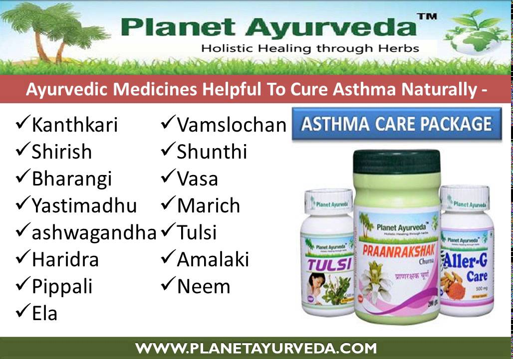 asthma patient diet chart: Asthma patient diet chart in hindi bodybuilding diet chart for