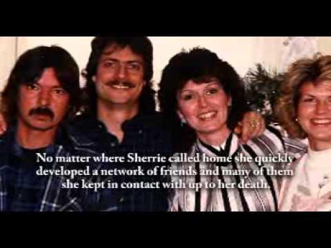 Sherrie Borgman-Palmatier - Life Story Digital Film