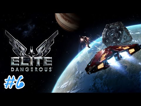 Download - elite dangerous passenger missions video, om ytb lv