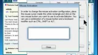 Babylon Pro 9 Translator serial key 9.0.4 crack number free ! Full translation software license code(, 2011-03-02T21:18:53.000Z)