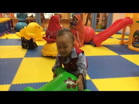 mainan-anak-yang-cocok-untuk-melatih-kemandirian-anak