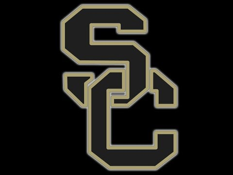 2019 Smith County High School Football Preview