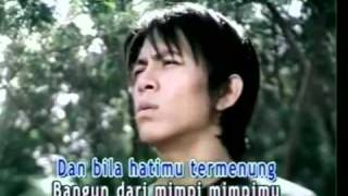 Mungkin Nanti Peterpan karaoke Tanpa Vokal YouTube