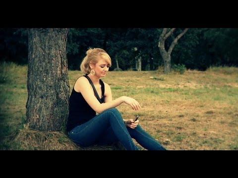 Long & Junior - Kocham Cię - Official Video Clip