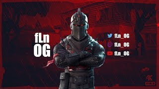 Squads mit Detu und Splexify | Creator Code: fLn | Fortnite Deutsch