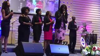 Mercy Chinwo Excess Love DUWA Leading.mp3