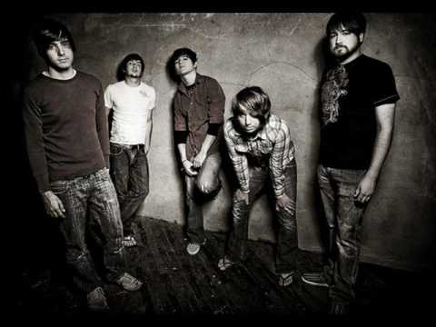 Framing Hanley - Lollipop + Download