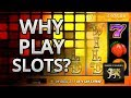 Why Slots Are Better Than Other Casino Games - Fable Casino