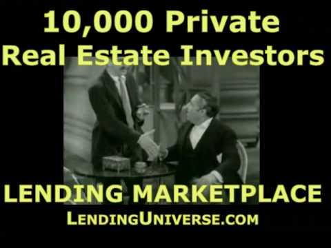 Private Real Estate Investors Lending in Honolulu County, Hawaii