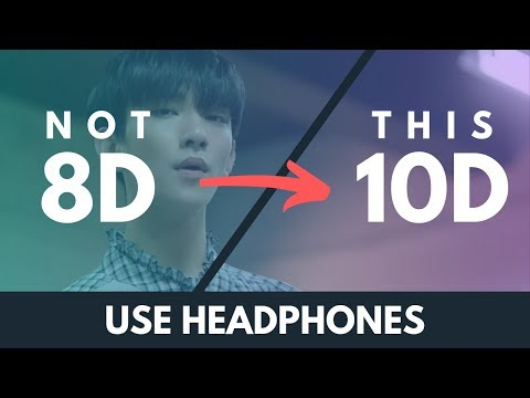 SEVENTEEN - THANKS (10D Audio)