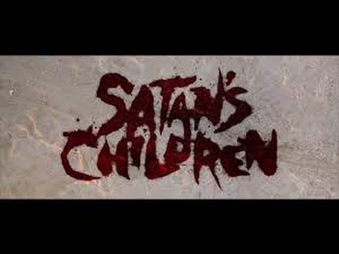 Satans Children Story From 1989