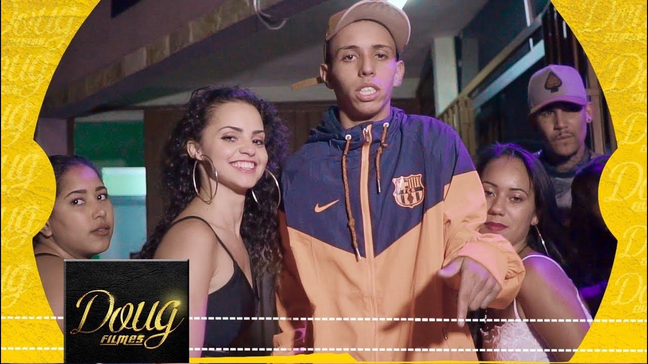 MC MN ORIGINAL - BAILÃO Prod - DJ STAY  (VIDEO CLIPE)