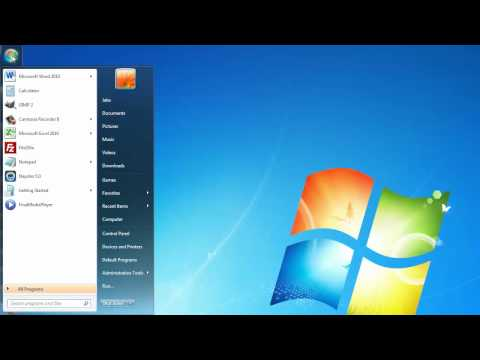Fixing Winmail Dat Problem On Office365