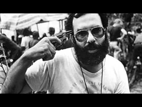 Coppola talks about why he doesn't like Godfather part 3 Mp3