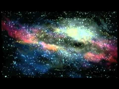 The Herschel Space Observatory