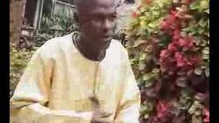 Dholuo-Ogwela Collela (Solea Akinyi)