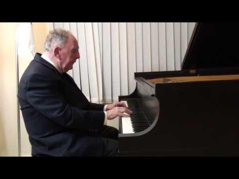 Arthur Lemos STAND UP FOR WASHINGTON Music of United States