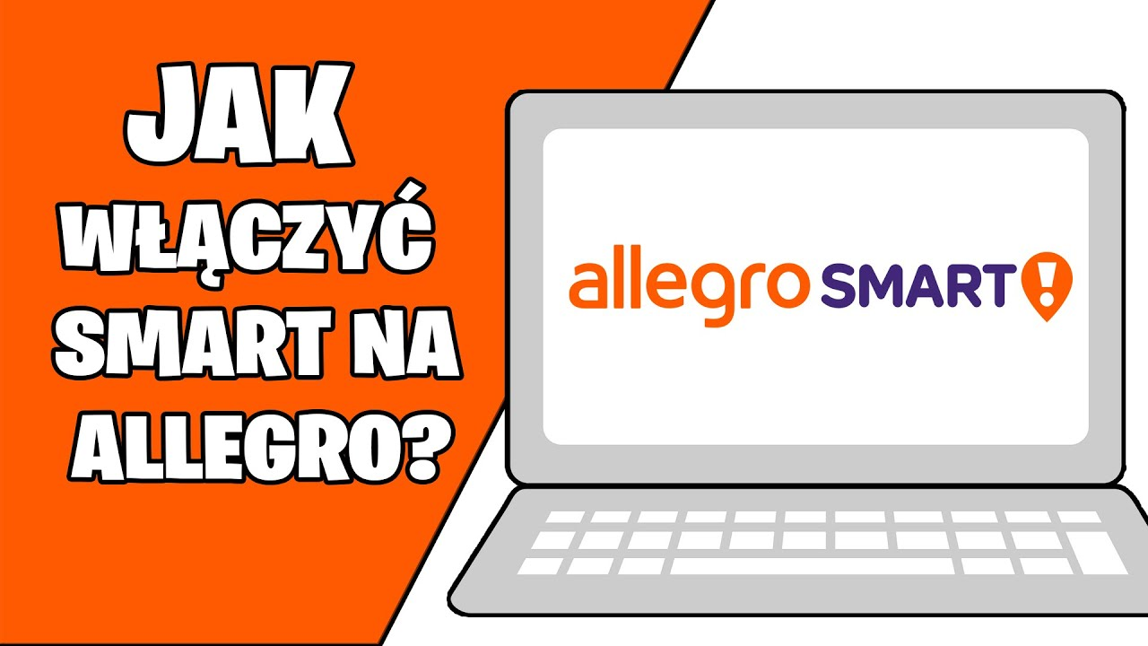Jak Anulowac Zamowienie Na Allegro Jak Zwrocic Towar Youtube
