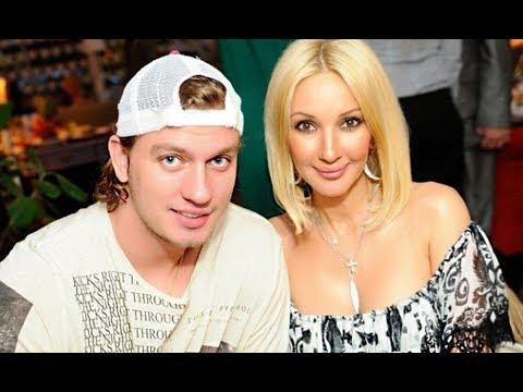 Сплошное очарование: муж Леры Кудрявцевой впервые показал лицо их крохотной дочурки