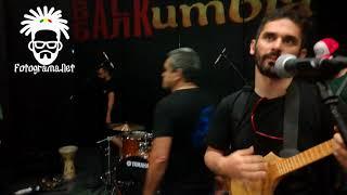 Gambar cover SoundCheck Balkumbia en Sala Julian Carrillo