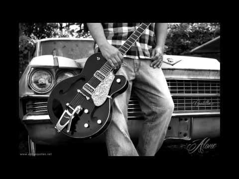 Ash Riser - You Know I'm No Good (Cover)