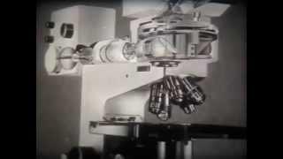 Современные оптические приборы 1982 г