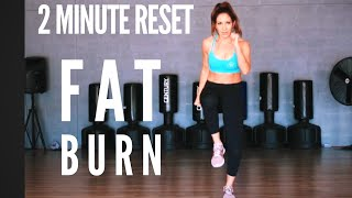 Burn fat and Tone legs in 2 minutes!  Leg workout, let stretch, at home workout