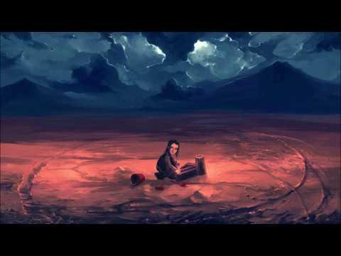 The Tony Thomas Experience - Dream (Original Mix)