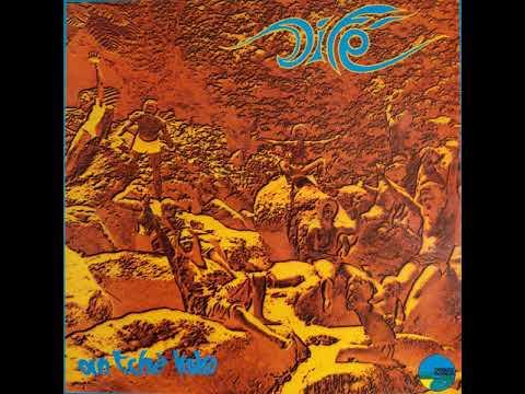Difé - Ale An Chimin Respe (1981)