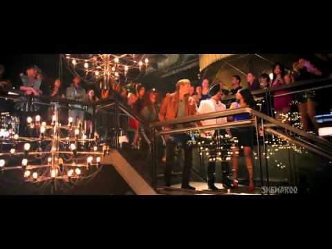 Jatt And Juliet 2 Full HD Song~ Shoulder Chak Chak Ke..