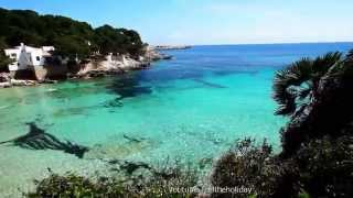 Tourist Video Mallorca