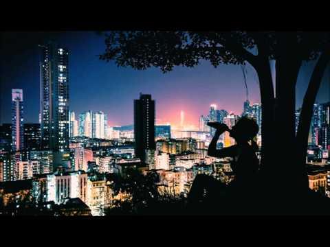 Lane 8 - Midnight (Original Mix)
