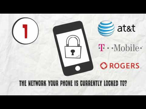 how-to-unlock-a-phone---use-any-sim-card-from-another-network