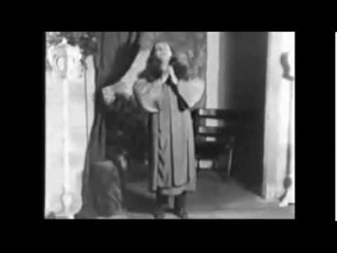 10min Powerful Yogananda OM Meditation Spiritual Energy Uplift Chant