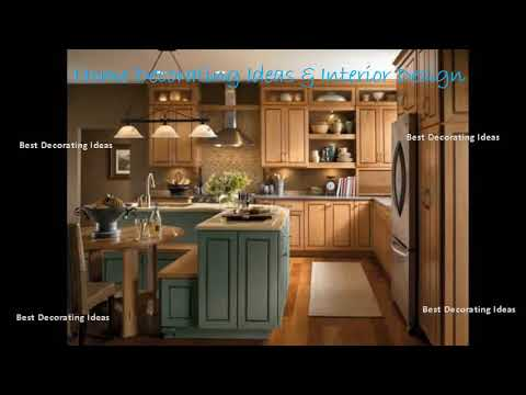 Kitchen designers tulsa | Easy design tips and picture ideas to make your modern house