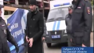Девушка, защищая которую, Климов ввязался в конфликт с Лебедовым, дала показания в суде